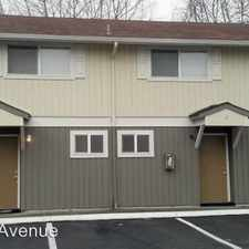 Rental info for 731 & 702 5th Ave S