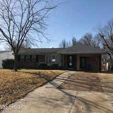Rental info for 1160 Mundy Drive