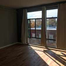 Rental info for 533 Budd Street in the Haverford North area