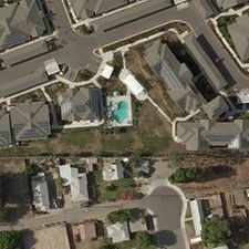 Rental info for Apartment for rent in Lemoore.