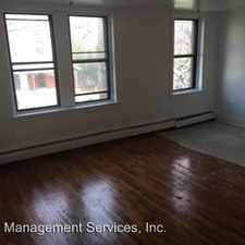 Rental info for 4804 Chester Avenue in the Kingsessing area