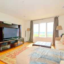 Rental info for 3B/rm, 2.5Bath Townhome for Sale in Edgewater. Close to everything