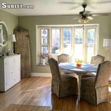 Rental info for $1450 1 bedroom Apartment in Pittsburgh Eastside Shadyside in the West Oakland area
