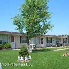 Rental info for 505 Pine Valley Drive Apartment G33 in the Steubenville area