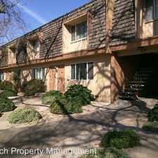 Rental info for 3811 H St. 4 in the East Sacramento area