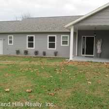 Rental info for 319 Cliff House Road #A