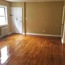 Rental info for 733 East Front St - 23A Apt. 23-A