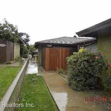 Rental info for 35375 Acacia Ave in the Yucaipa area