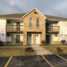 Rental info for 4940 Chester Lane, Apt 3