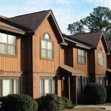 Rental info for Salem Glen Apartments