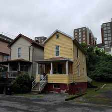 Downtown Morgantown Apartments For Rent