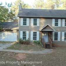 Rental info for 35 Clay Court