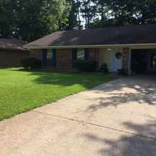 Rental info for 2644 Southcrest Drive