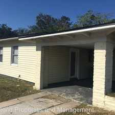Rental info for 49 W 43rd St in the Panama Park area