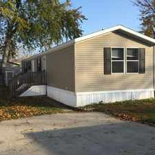 Rental info for 504 Turtle Bay Dr Syracuse