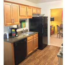 Rental info for Huguenot Apartments