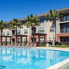 Rental info for West M Apartments