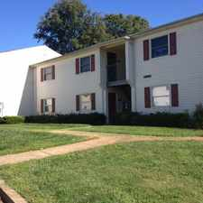 Rental info for 7997 Shady Oak Trail Unit 120 in the Starmount Forest area