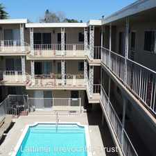 Rental info for 1633 Diamond St. in the San Diego area