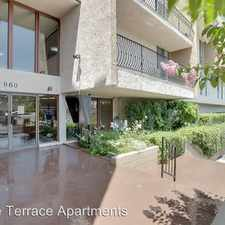 Rental info for Bayside Terrace Apartments 860 W 5th Street #209
