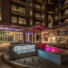 Rental info for Broadstone Scottsdale Quarter