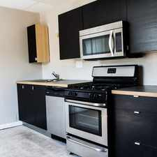 Rental info for 101 Southern Ave in the Pittsburgh area