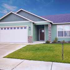 Rental info for 1331 Kime Dr
