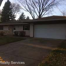 Rental info for 1071 Ramsdell Dr