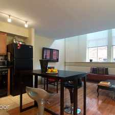 Rental info for 4244 Chouteau Ave. Apt 108 in the Forest Park Southeast area