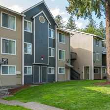 Rental info for Highland Park in the Gresham area