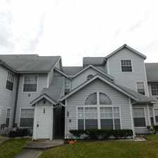 Rental info for 12215 Armenia Gables Circle in the Lake Magdalene area