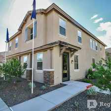Rental info for $1545 3 bedroom Townhouse in Peoria Area