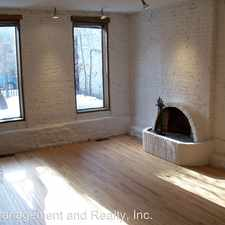 Rental info for 838-846 W. Altgeld 840-1 in the Chicago area