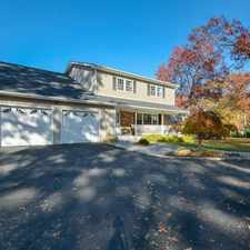 Rental info for ***JUST LISTED..STUNNING E.NORTHPORT HOME***