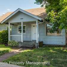Rental info for 458 W. 13th Ave. in the Jefferson Westside area
