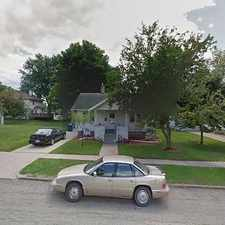 Rental info for Single Family Home Home in De witt for For Sale By Owner