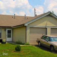 Rental info for 994 Westhaven Ave.