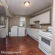 Rental info for 2400 Mission St in the Pittsburgh area