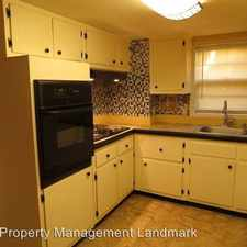 Rental info for 280 Louis Avenue - Apartment 3 in the 11003 area
