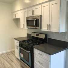 Rental info for 1411 COLLEGE VIEW DR - #20 in the East Los Angeles area