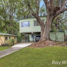 Rental info for Loft Style Studio Apartment - Utilities Included in the Enoggera area