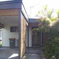 Rental info for Refurbished 3 bedroom within walking distance to the water !!! LEASED in the Deception Bay area