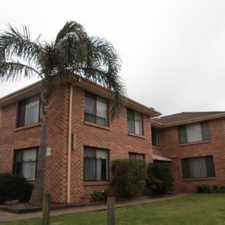Rental info for Perfectly located 2 bedroom unit in the Bellambi area