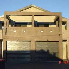 Rental info for Perfect Family Home in the Earlwood area