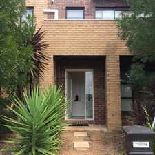 Rental info for LOCATION, SPACE, COMFORT! in the Melbourne area
