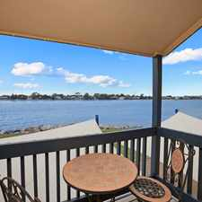 Rental info for Sunset views every night!