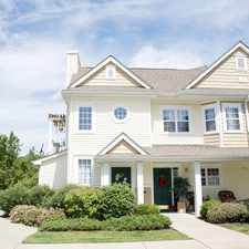 Rental info for Single Family Home Home in Great meadows for For Sale By Owner