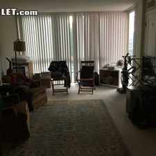 Rental info for $2550 2 bedroom Apartment in Arlington in the North Rosslyn area