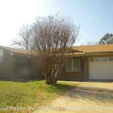 Rental info for 5306 Dewey St in the 76301 area