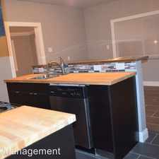 Rental info for 311 Boggs Ave Rear in the Pittsburgh area